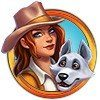 Alicia Quatermain 3: The Mystery of the Flaming Gold. Collector's Edition