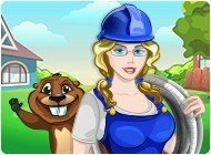Where are My Pipes?