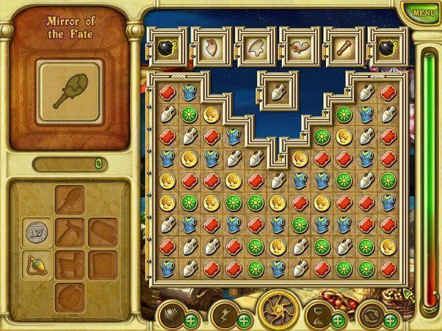 Poseidon master of atlantis game | pc download, windows.