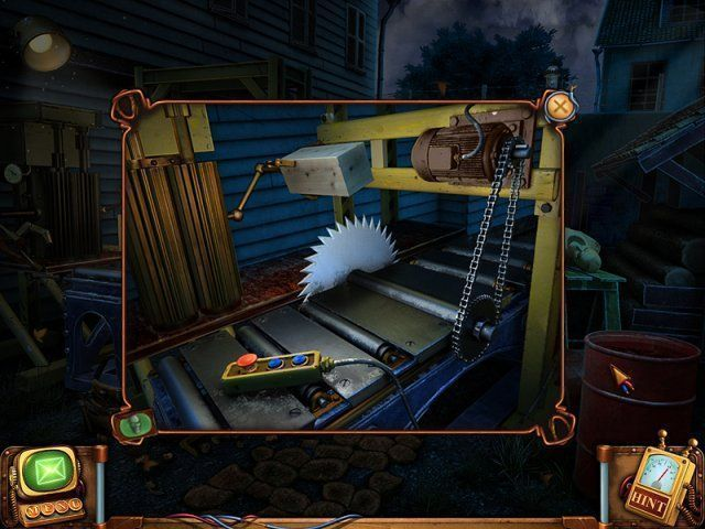 Deadly Voltage: Rise of the Invincible - Screenshot 5