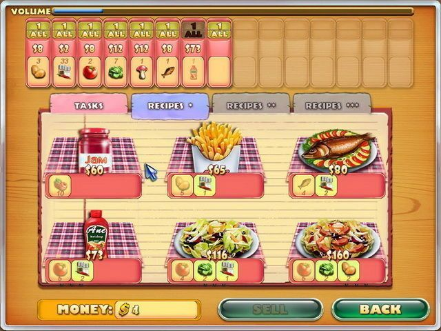 farm tribe 1 free download full version for pc
