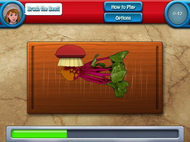 Cooking Academy 3 free. download full Version Rar