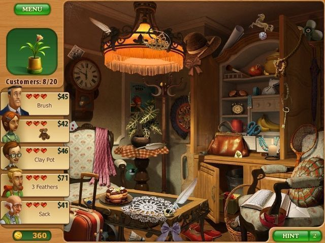 Gardenscapes: mansion makeover collector's edition game download.