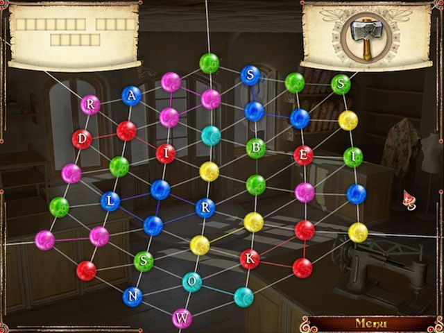 Rainbow Web 3 - Screenshot 2