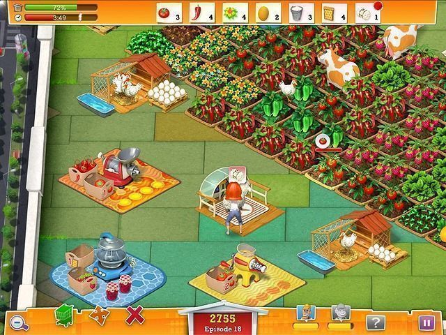 My Farm Life 2 - Screenshot 6