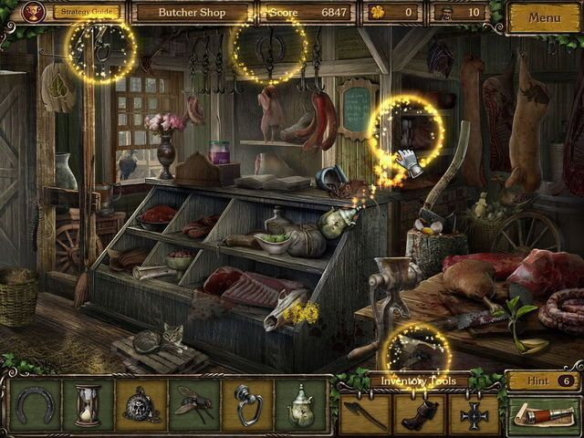 Download game Golden Trails 2: The Lost Legacy | Download