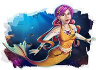 League of Mermaids. Pearl Saga