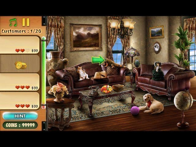Download Game Home Makeover Download Free Game Home Makeover