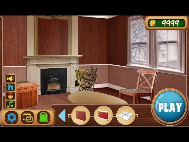 Home Makeover 2 - Screenshot 6