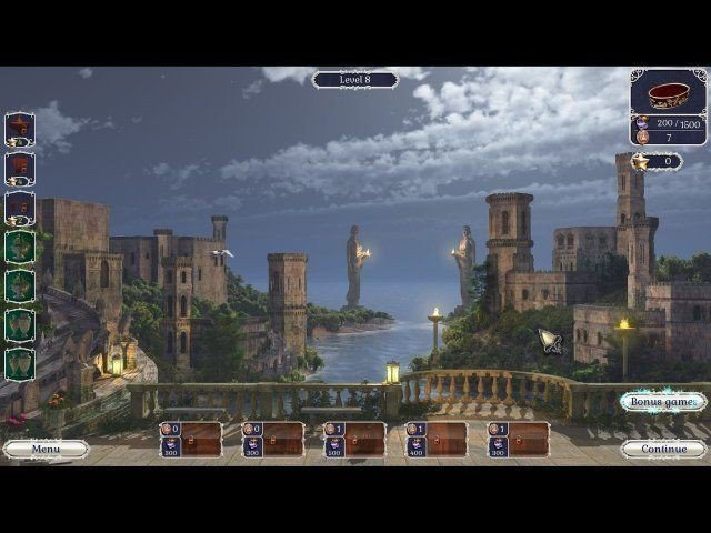 Jewel Match Royale 2: Rise of the King - Screenshot 7