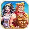 Argonauts Agency: Golden Fleece. Collector's Edition