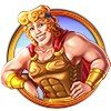 Argonauts Agency. Chair of Hephaestus