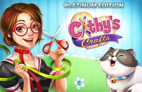 Cathy S Crafts Free Download Full Version