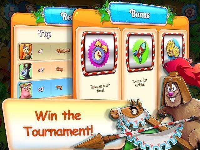 Download game Farm Frenzy Inc  | Download free game Farm