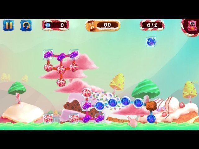 Sweet'n'Roll - Screenshot 6